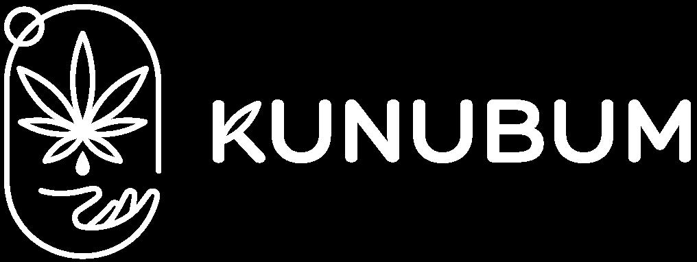 Kunubum